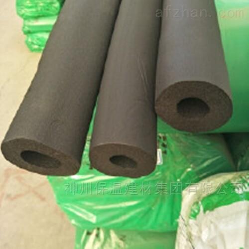 本溪b1级橡塑保温管品牌