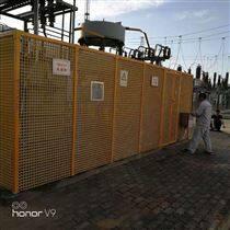 电力防护栏杆厂家