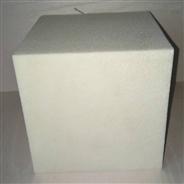 高密度聚氨酯泡沫模型板廠家