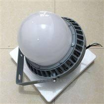 LED平臺燈70W 電廠平臺裝置照明 100W泛光燈