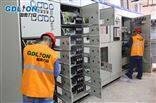 环保设施用电监管系统施及验收规定固德力安