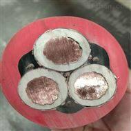 6/10KV-UGFP高压橡套软电缆(盾构机专用)