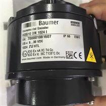 加油高考BRINKMANN泵KC21-U012MVX+650