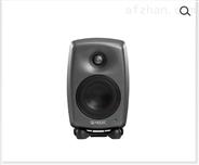 熱銷Genelec 8020D二分頻音箱