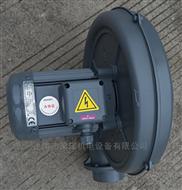 直銷臺灣CX全風透浦式中壓風機