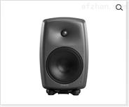 現貨 Genelec 8350A二分頻智能音箱