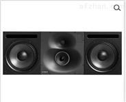 廠家直銷Genelec 1238AC三分頻智能音箱