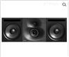 厂家直销Genelec 1238AC三分频智能音箱