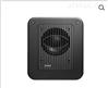 热销 Genelec 7350A智能低音音箱