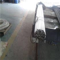 AL-6X扁鋼/帶生產