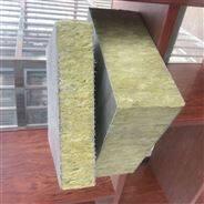 巖棉復合板加工生產