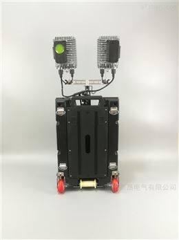 FW6128海洋王便携式多功能移动照明系统