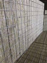 出售插钢丝岩棉板 低价格