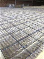 厂家供应插钢丝岩棉板信息