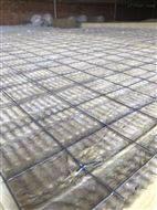 廠商熱賣雙面復合鋼絲網岩棉板
