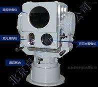 TQDK-100天擎低空防御系统原理