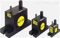 NTP 48德国Netter振动器NTP 48源头采购