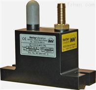 NTP48B+C德国Netter振荡器NTP48B+C工作原理