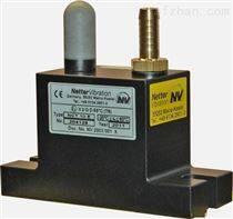 德国netter振动器NTS 21/04区域代理