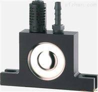 NTS 24/20德国netter振动器NTS 24/20区域经销商