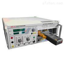 现货HDDO-30多功能万用表检定装置厂商