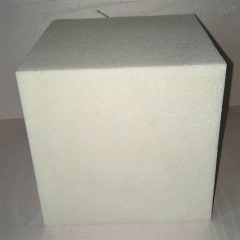 聚氨酯低密度硬质泡沫板