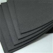 欧沃斯橡塑保温板厂家生产直销节能产品