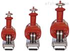 GTB-5/100轻型试验变压器