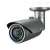 QNO-6072R韩华200万像素宽动态红外网络一体化摄像机