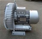 2QB 510-SAH362.2KW 漩涡风机现货