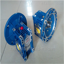 三凯NMRV系列蜗轮蜗杆减速机