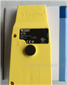 进口RAVARINI变频器E95.000225DMBL-3