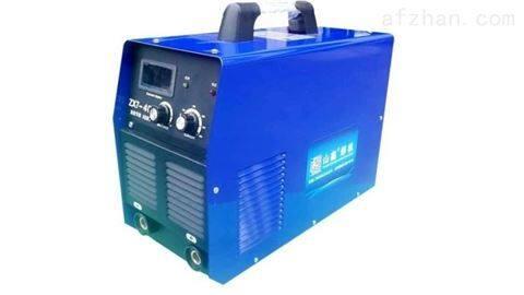 便携式电焊机现货