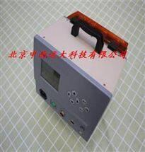 M243785恒温恒流自动大气采样器 QL2B2020 /M243785