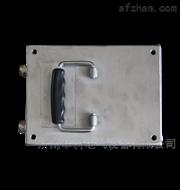 矿用本安型电池箱生产厂家