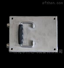 DXH10/12矿用本安型电池箱生产厂家