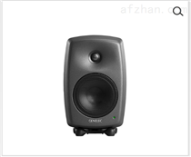 Genelec 8430A二分频网络音频音箱供应公司