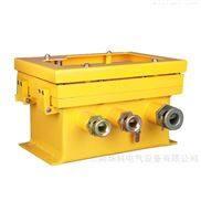 KDW127/24礦用隔爆兼本安型電源