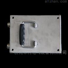DXH10/12矿用本安型电池箱特点