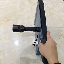 ZL8001-A康庆照明 ZL8001-A 磁力红黄白 红绿白