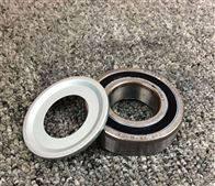 7013AVH德国Nlios-ring轴承端盖 产品参数