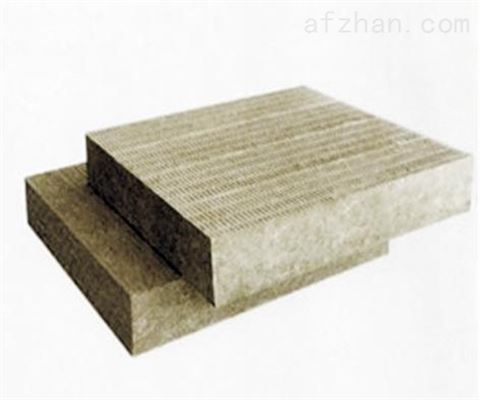 玄武岩棉板供应厂家