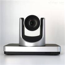 北京金微视视频会议高清录播/会议摄像机