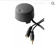 Genelec 9000AP立體聲音量控制器圖片