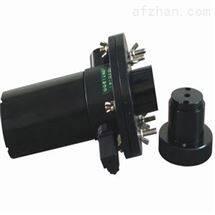 M356376烟尘测量仪 型号:TH89-TH-LRD-801 /M356376