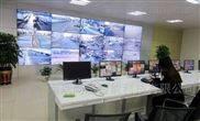 南京地区提供优质的安防监控系统维保服务
