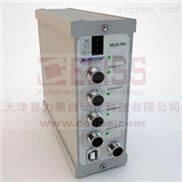 德国Montronix振动传感器
