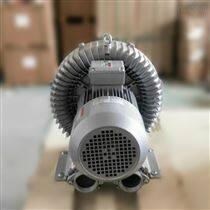 环形风机-环形漩涡气泵