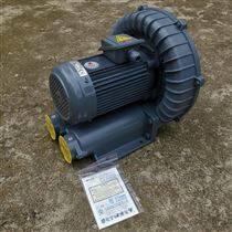 RB-022 臺灣全風高壓鼓風機