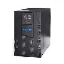 HP11系列高頻機 1-3KVA